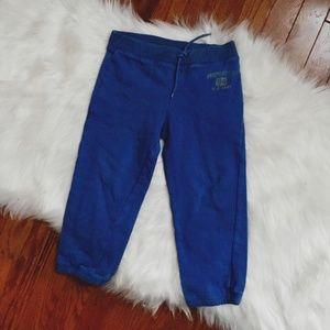 Old Navy Kid's Blue Sweatpants Boys 4T